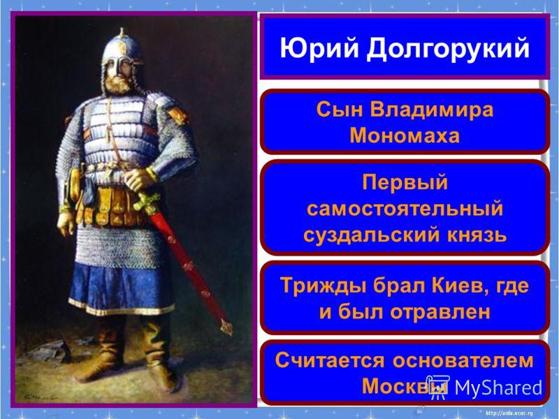 Ростово- Суздальско- Владимирское княжество Северо- Восточная Русь Залесские земли Низовские земли