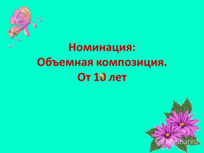 Моторина Мария,10 лет 1 место