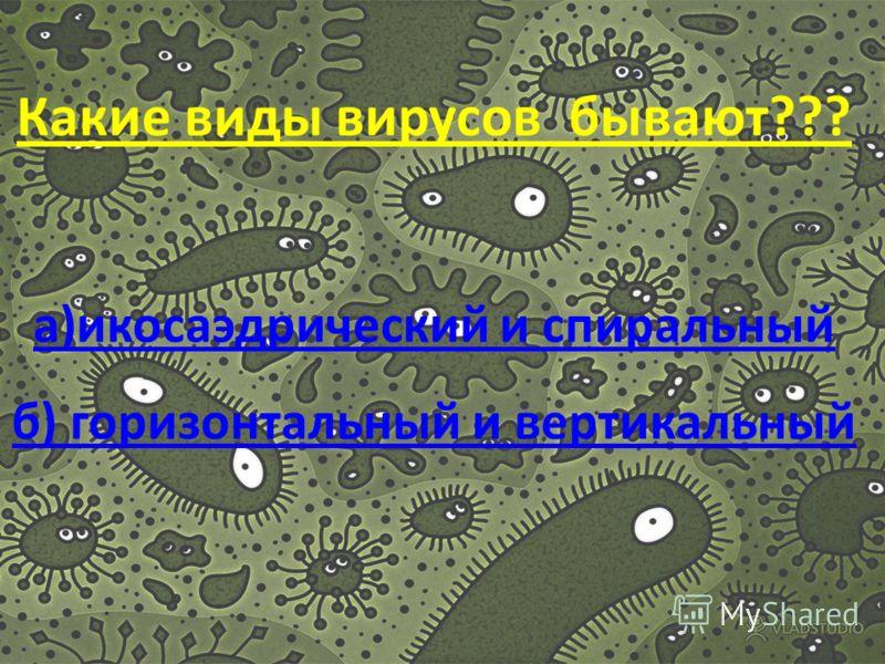 Какое важное отличие клеток от вирусов??? а) самосборка б)почкование а) самосборка б)почкование