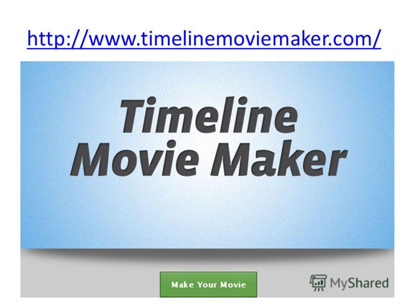 http://www.timelinemoviemaker.com/