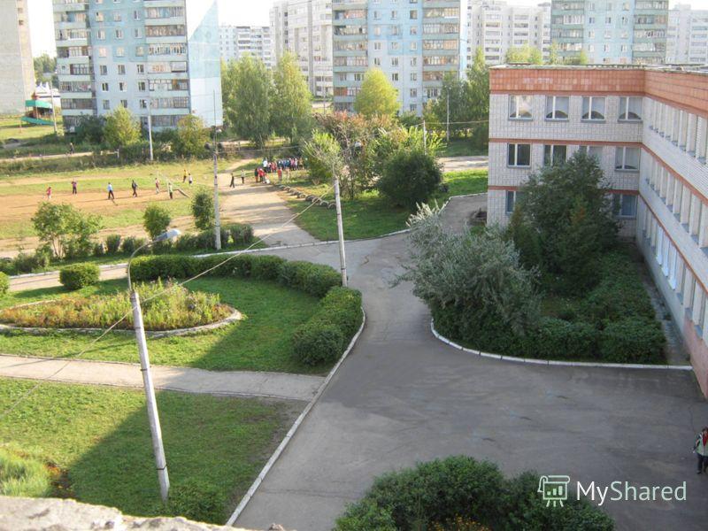 Поликлиники москвы картинки