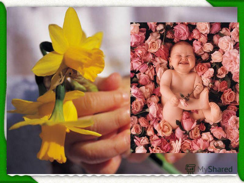 10 Доказательная информация о методах ЭК НЕ вызывают прерывания беременности НЕ нарушают развития плода в том случае, если беременность наступает НЕ представляют опасности для здоровья женщины НЕ вызывают бесплодия НЕ увеличивают риск внематочной бер