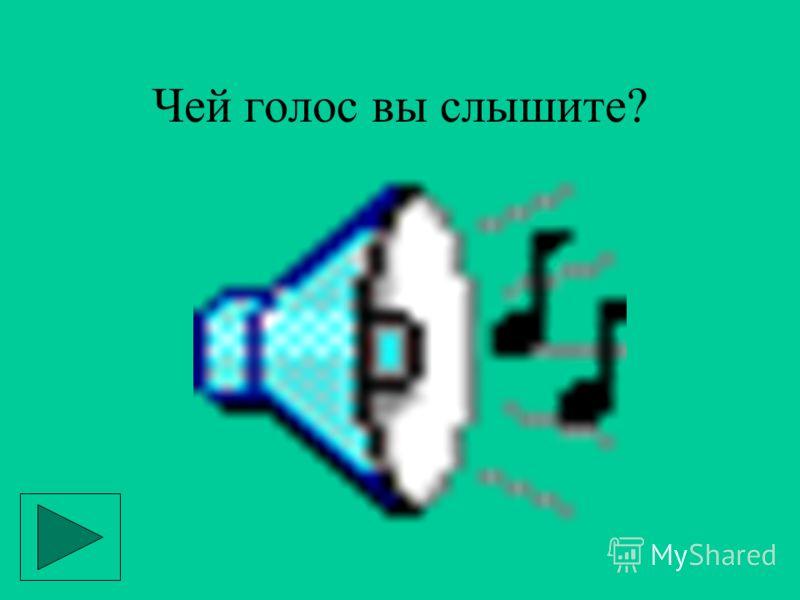 http://www.priroda.otpusk.spb.ru