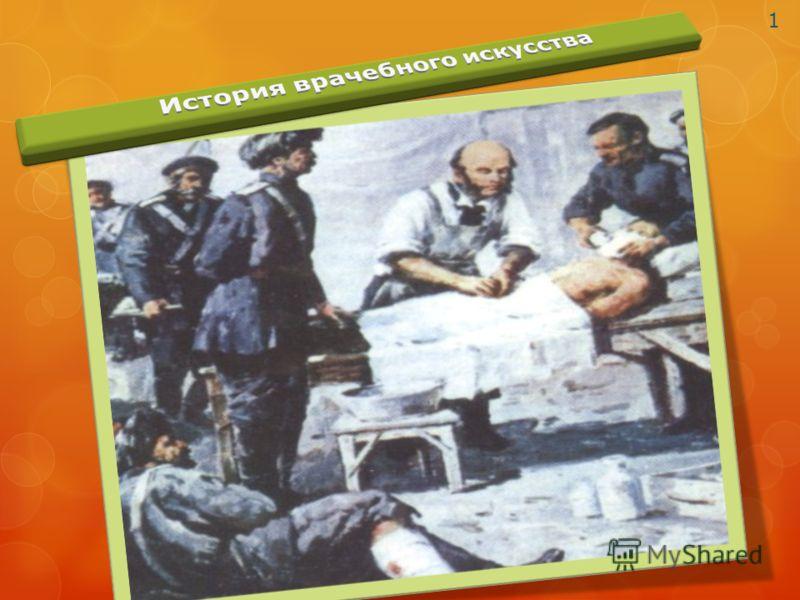 Партизанский филиал краевое государственное образовательное бюджетное учреждение среднего профессионального образования «Владивостокский базовый медицинский колледж» Предметно-цикловая комиссия «Социальных и гуманитарно – экономических дисциплин» «Ис