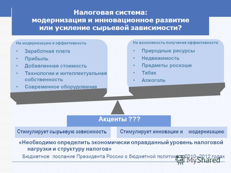 Курсовая работа на тему Налоговая система России и основные пути  Диплом налоговая система россии