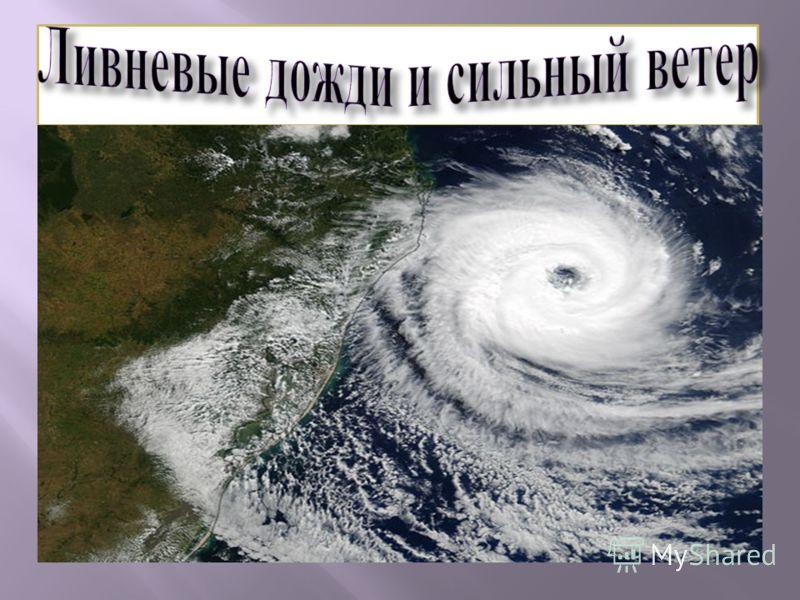 Погодные условия включают в себя комплекс физических условий : атмосферное давление, влажность, движение воздуха, концентрацию кислорода, степень возмущённости магнитного поля Земли, уровень загрязнения атмосферы.