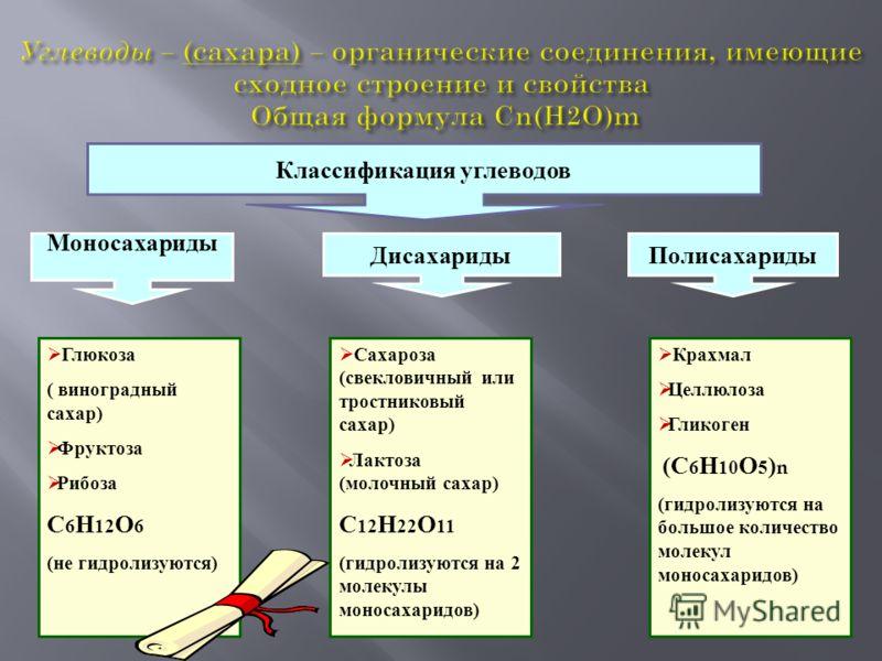 с с с с Удобство работы таблицами, схемами и причинно - следтвенными связями