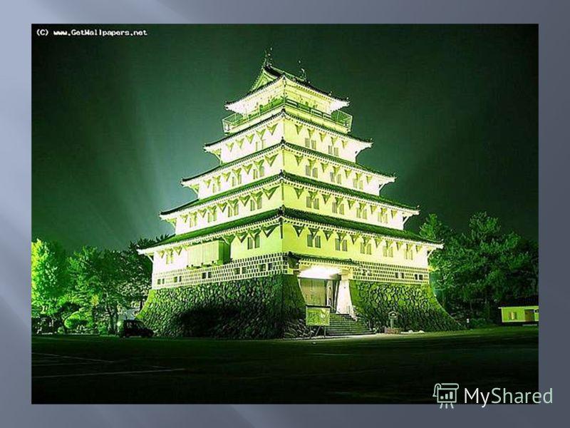 Подавляющее число японцев исповедуют буддизм и синтоизм. Китайские конфуцианство, дзен - буддизм и амидаизм также повлияли на японские верования и традиции. Христиане представляют собой религиозное меньшинство, всего 2 % населения. В середине XIX век