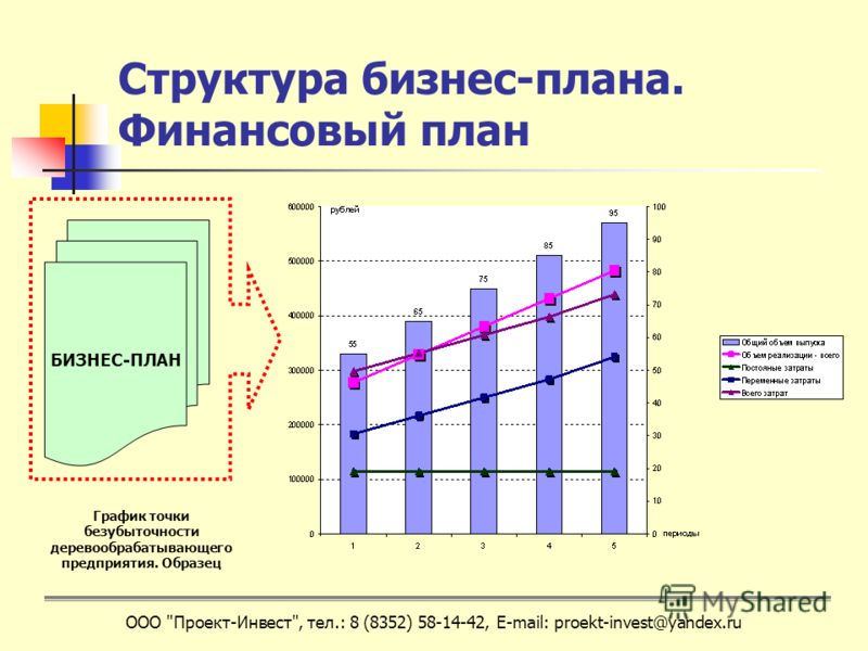 финансовый план некоммерческой организации образец - фото 9