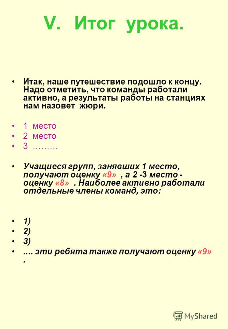 IV.Домашнее задание. Докажите тождество Диофанта (III в.): (a 2 + b 2 )(c 2 +d 2 ) = (ас + bd) 2 + (ad - - be) 2.