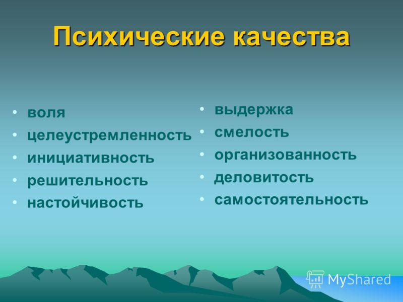 Спортивного туризма горный туризм