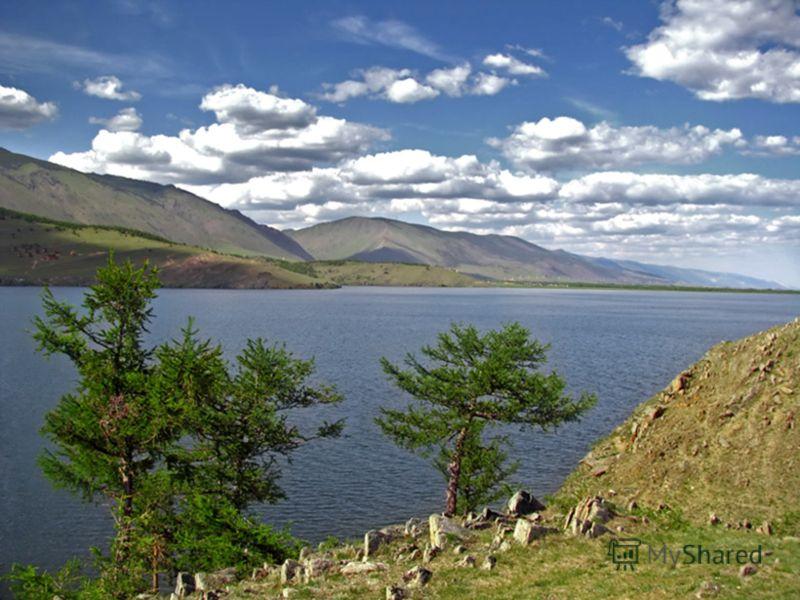 В литре такой воды содержится 1 г солей Самый пресный водоём – озеро Байкал В литре такой воды содержится 1 г солей Самый пресный водоём – озеро Байкал