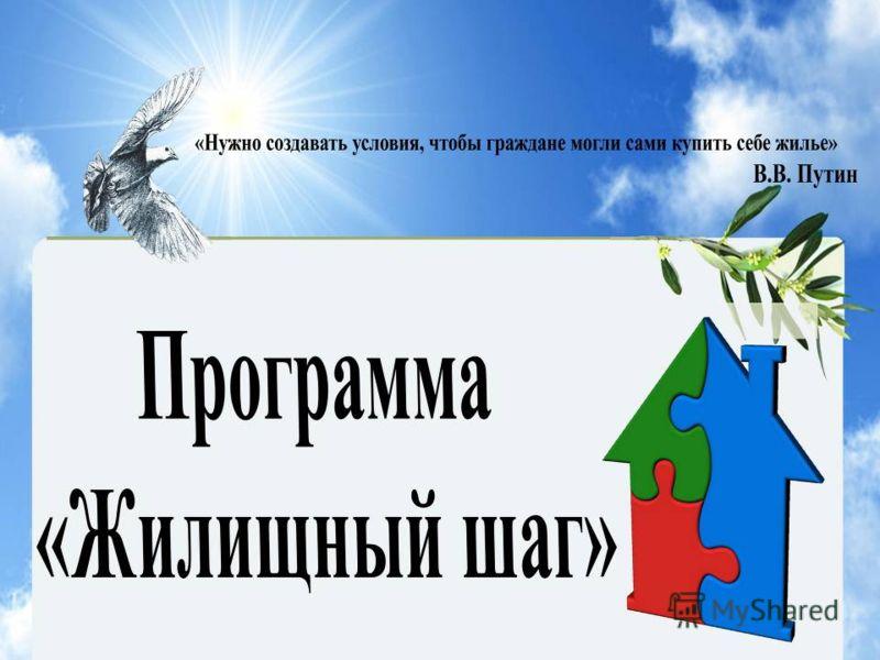 Обзор проекта Название проекта Название компании ФИО проводящего презентацию