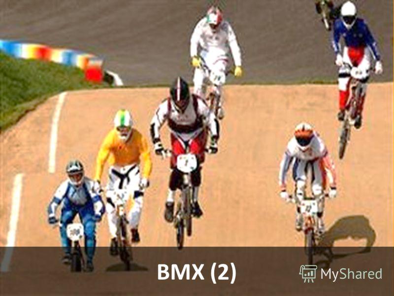 BMX (2)
