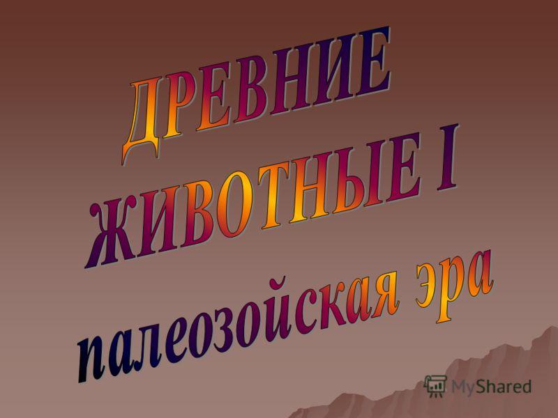 Шурута Станислав Гендрикович 1