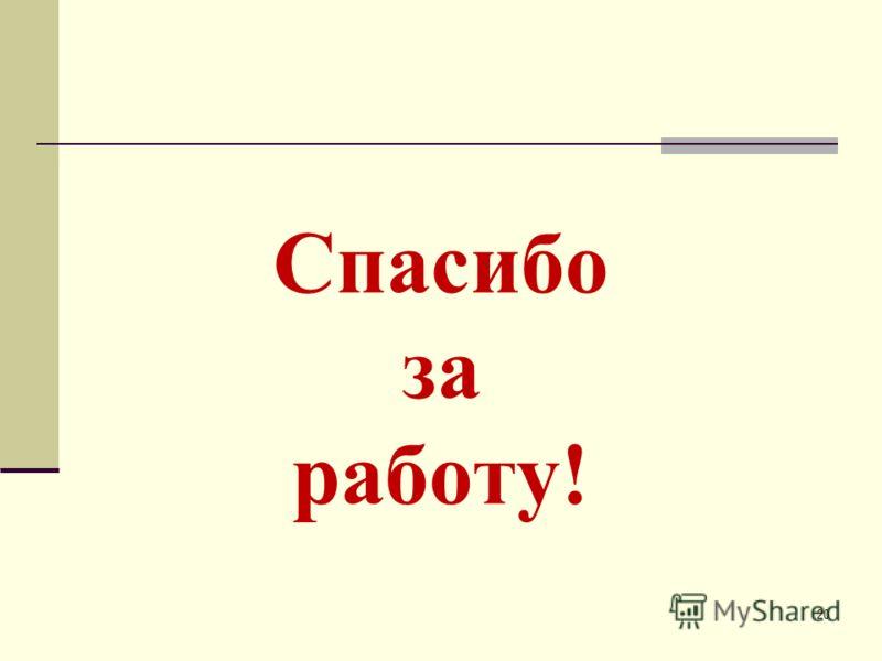 Д/з :§ 26,ответить на вопросы, даты, термины учить, составить презентацию по желанию..