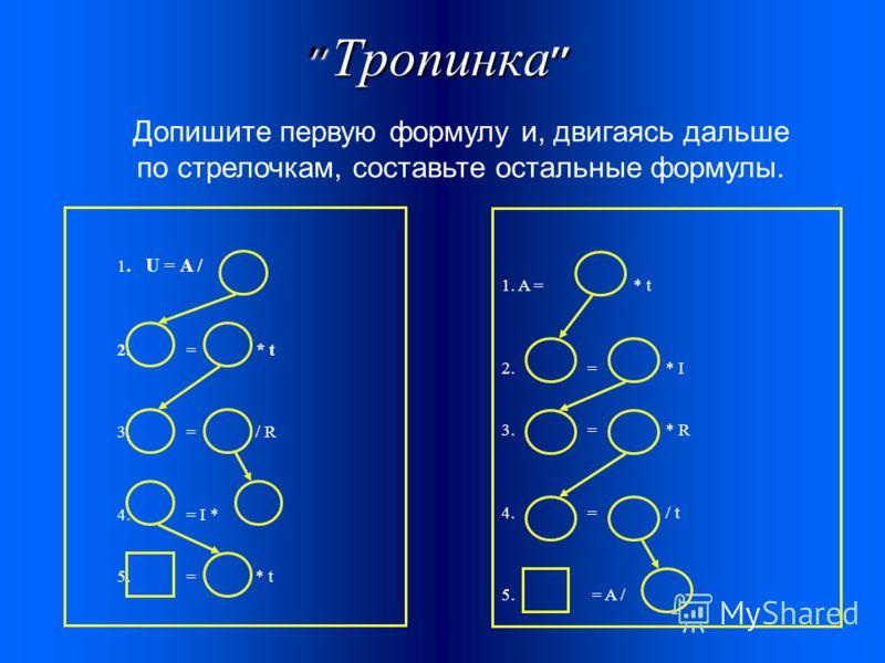 Категория 5 Категория 5 за 500 Ответ:3,5 Ом Определите общее сопротивление цепи, если сопротивление каждого резистора равно 2 ома.