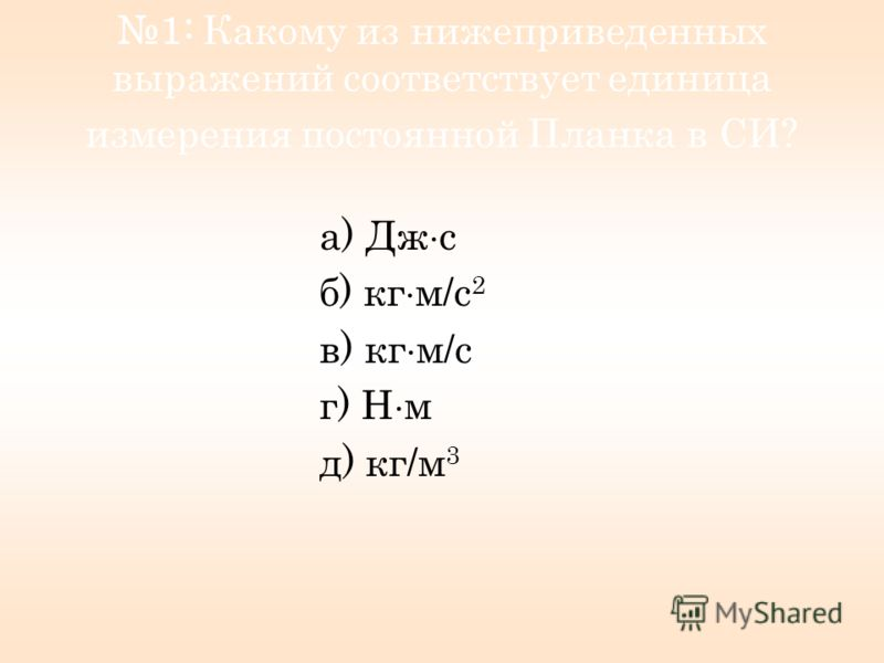 Юридические записки Ярославского государственного