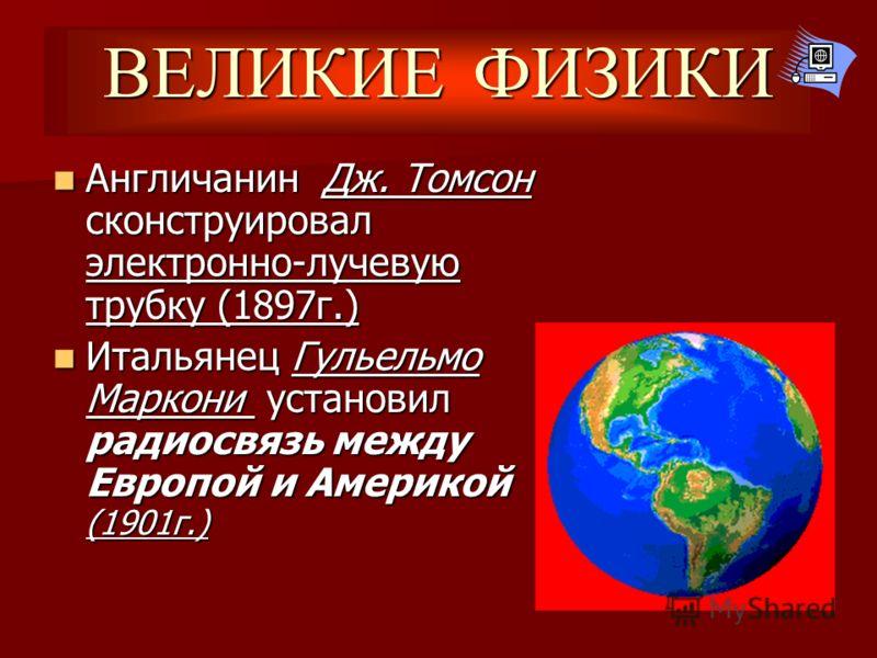 ТЕЛЕФОН ТЕЛЕФОН 1876 ГОД английский ученый Александер Белл изобрел ТЕЛЕФОН ТЕЛЕФОН