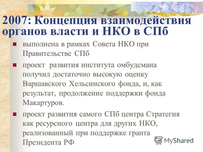 Кафедра прикладной политологии.