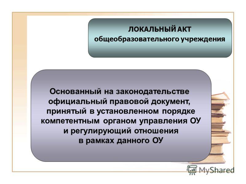 Муниципальный уровень Решения Главы Администрации района Постановления Главы Администрации района