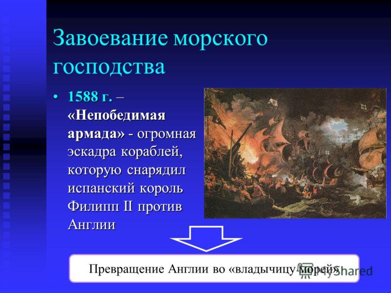 Католическая Церковь 6 Класс Презентация