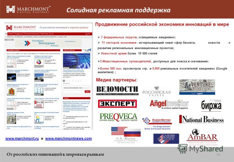 Источники идей системных проектов и процесс скрининга Заявок НП