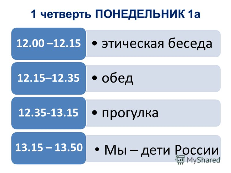 этическая беседа 12.00 –12.15 обед 12.15–12.35 прогулка 12.35-13.15 Мы – дети России 13.15 – 13.50