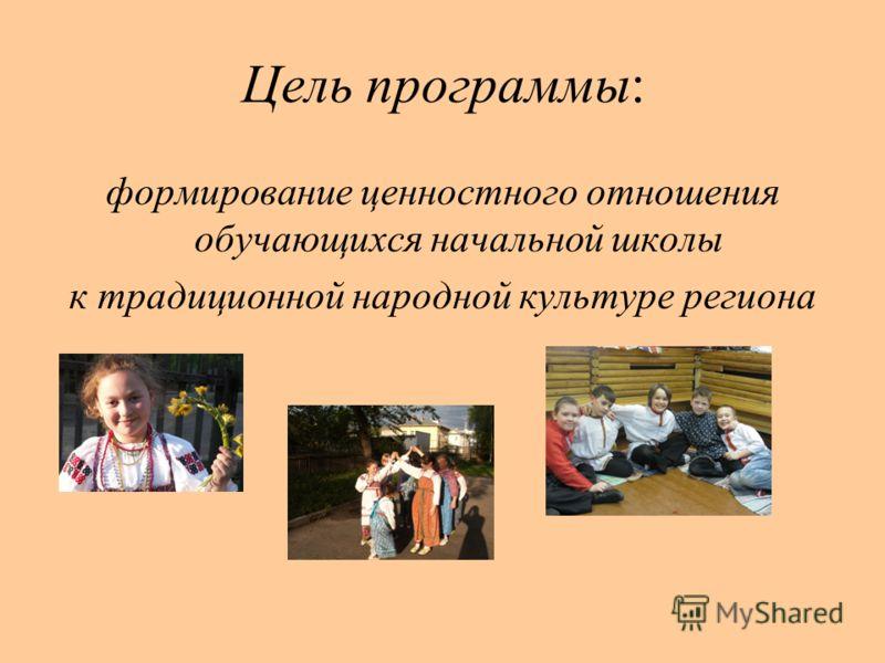 Презентация Семейные Праздники 4 Класс Орксэ
