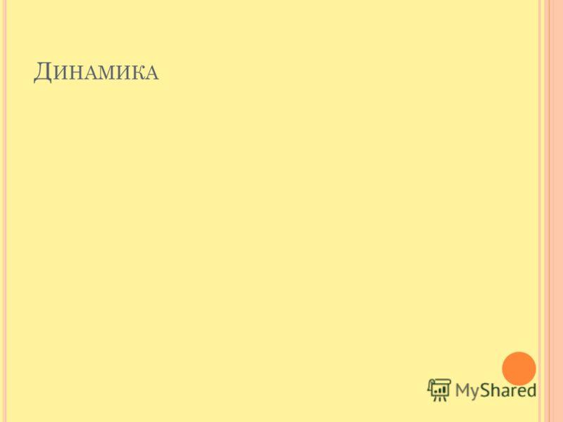 Д ИПЛОМЫ И ГРАМОТЫ УЧАЩИМСЯ ПУ- 22 Г. К АНАШ, ПОБЕДИТЕЛЯМ РЕСПУБЛИКАНСК ИХ И ГОРОДСКИХ КОНКУРСОВ И ФЕСТИВАЛЕЙ