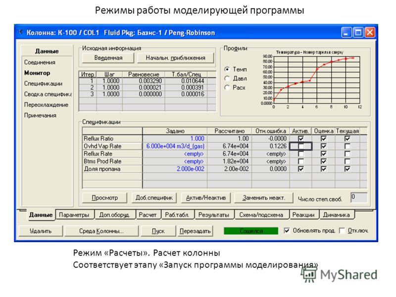 Бесплатная программа для расчета трубчатого теплообменника теплообменник для газовой колонки нева люкс 6014