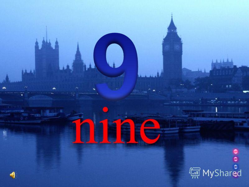 nine nine
