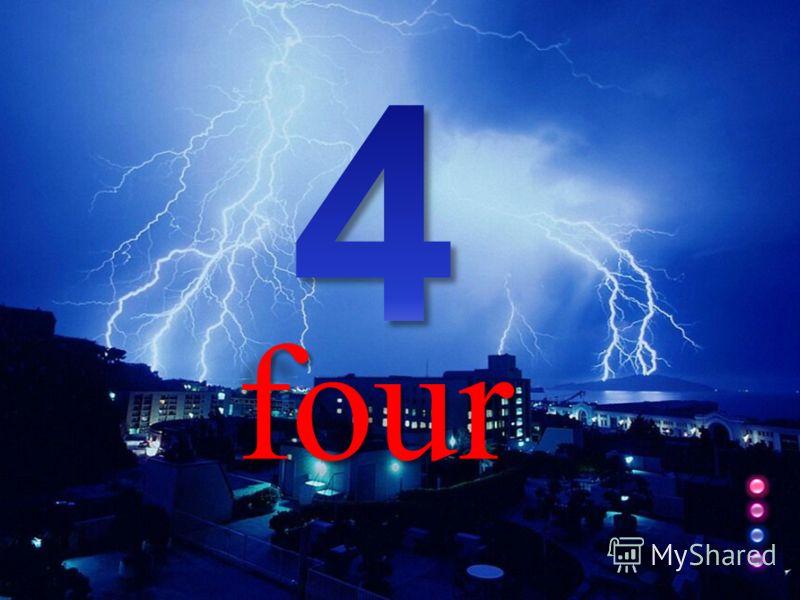 four four