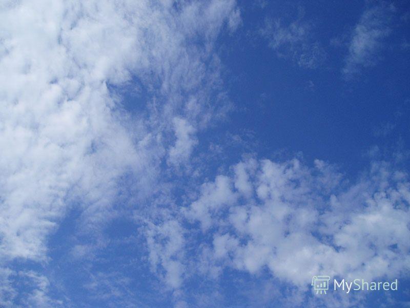 «Чудесная песенка» сл. Ирины Языковой, муз. Юрия Пастернака «Чудесная песенка» сл. Ирины Языковой, муз. Юрия Пастернака 1. Каждый день дарит нам тысячи чудес: Солнца луч из-за туч выглянул с небес. Зазвенели вокруг птичьи голоса, И цветы расцвели – ч