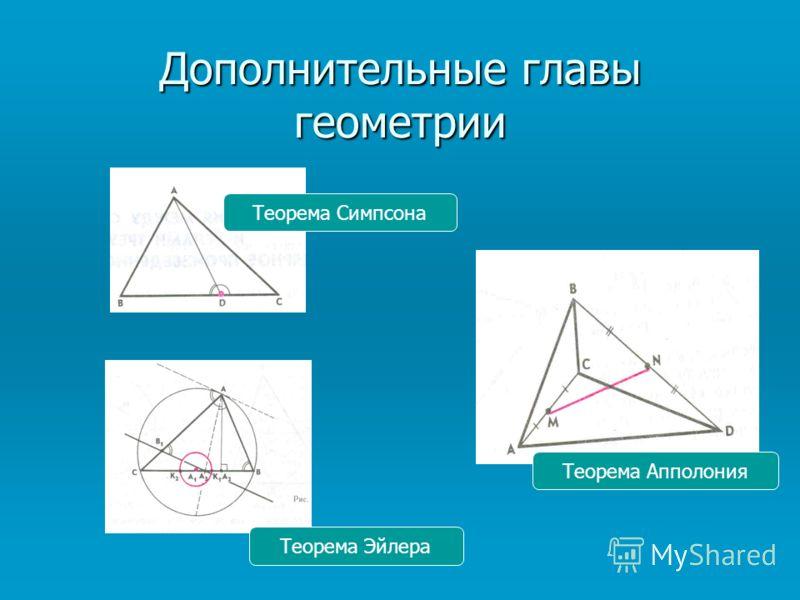 Алгебра плюс Уравнения высших степеней Уравнения высших степеней - Возвратные - Возвратные - Однородные - Однородные - Симметрические - Симметрические - Уравнения с параметром - Уравнения с параметром - Уравнения с модулем - Уравнения с модулем Систе