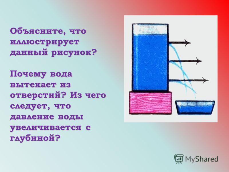Давление, производимое на жидкость или газ, передается без изменения в каждую точку объема жидкости или газа. Это утверждение называют законом Паскаля