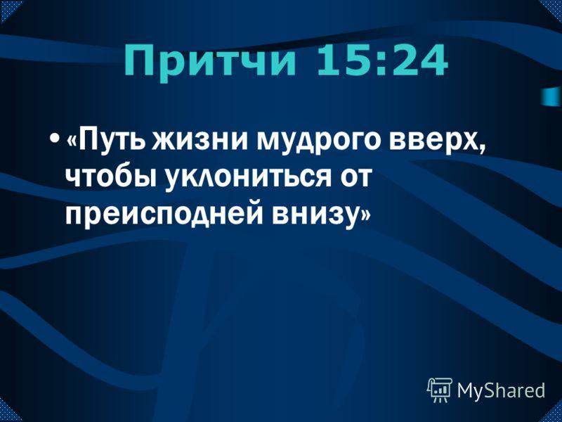 Псалом 113:25 «Ни мертвые восхвалят Господа, ни все нисходящие в могилу».