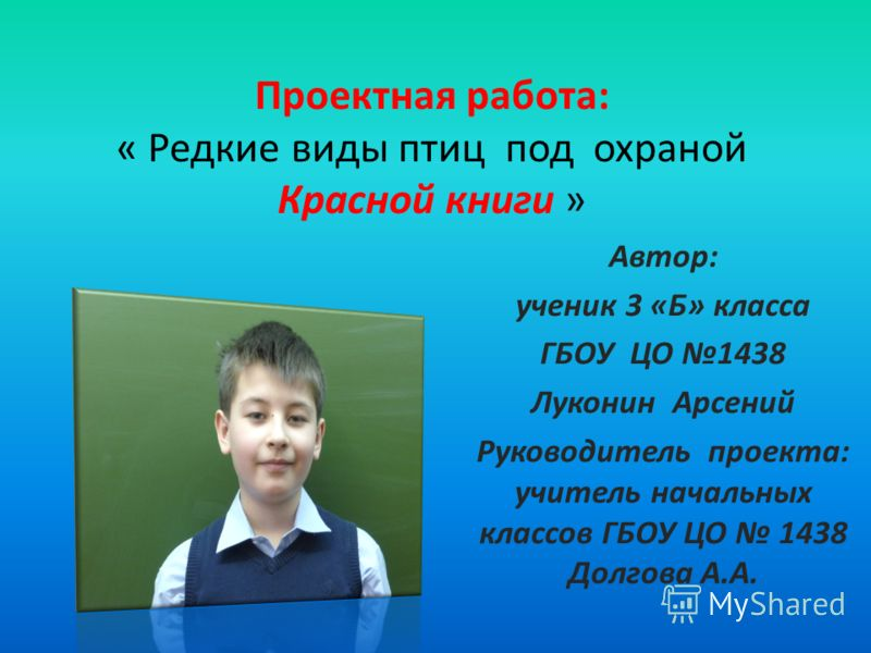Презентация по теме красная книга россии 4