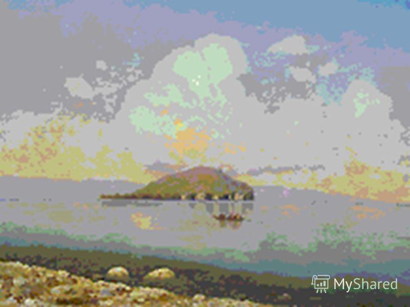 Реки и озёра Крупная река Аракс (с притоком Раздан). Крупное озеро Севан.. На многочисленных минеральных источниках действуют курорты Арзни, Джермук, Дилижан, Цахкадзор.