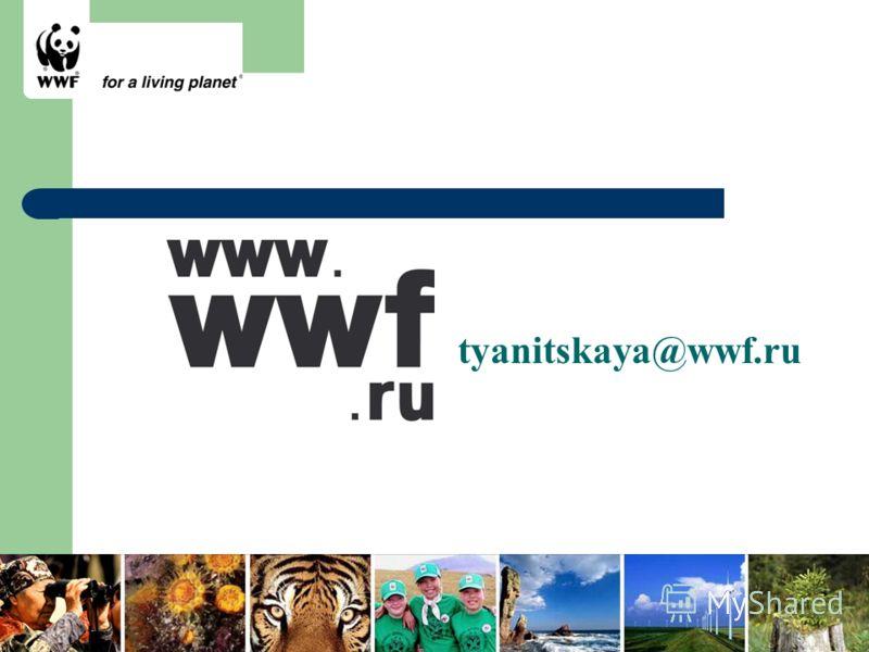 tyanitskaya@wwf.ru