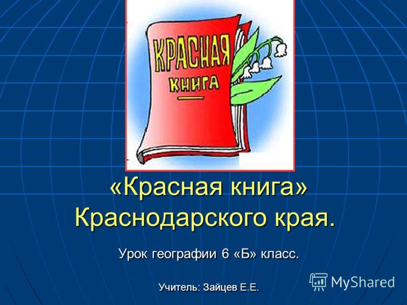 Pascal Учебник Chm