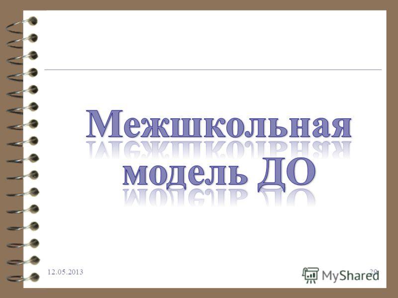 12.05.201329