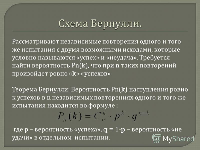 "Презентация на тему: ""Репкина"