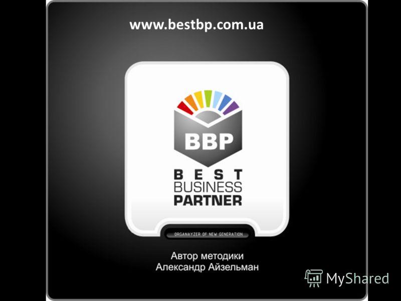 www.bestbp.com.ua