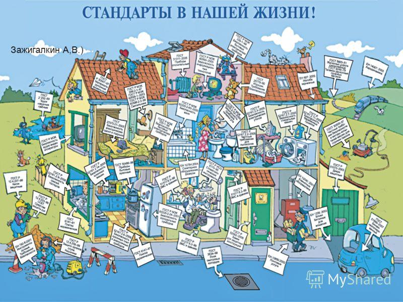 18.11.11 Зажигалкин А,В.)