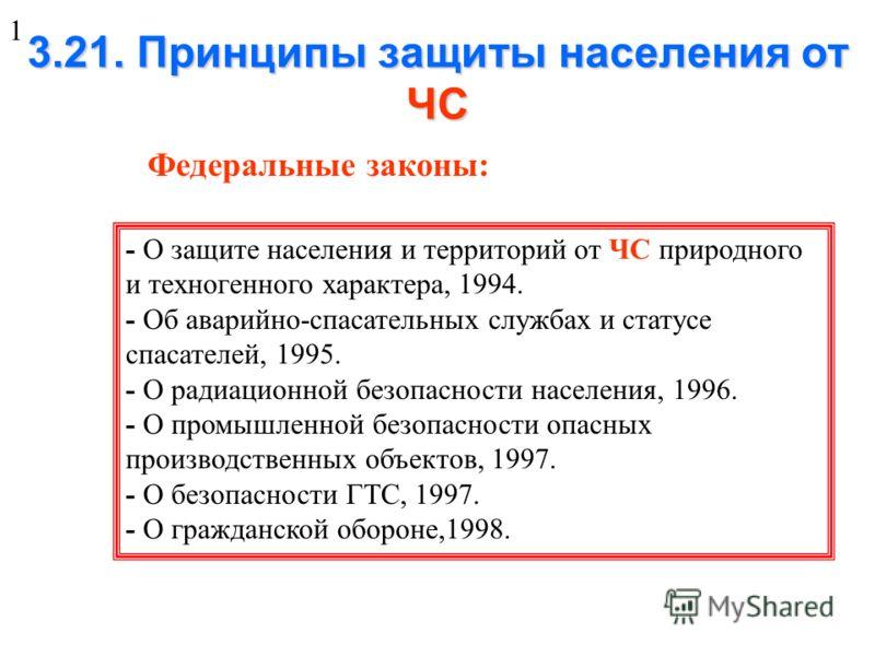 Оценка радиационной обстановки 1. Определение степени опасности радиоактивного заражения производится на основании данных радиационной разведки. Средний уровень радиации определяется по формуле: где Р н, Р к - уровни радиации в начале входа в зону за