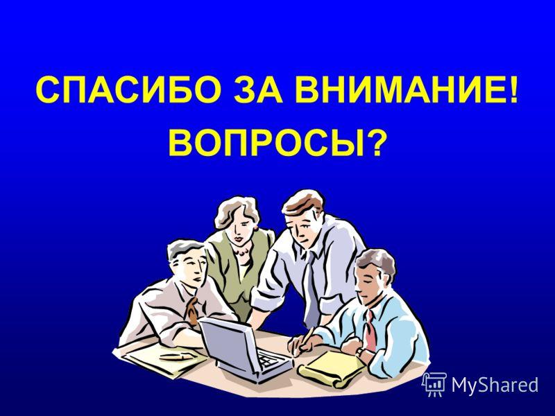 Проект распределения управленческих функций по направлениям формирования электронного правительства