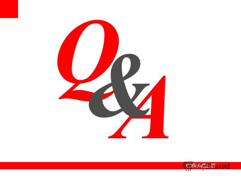 A Q &