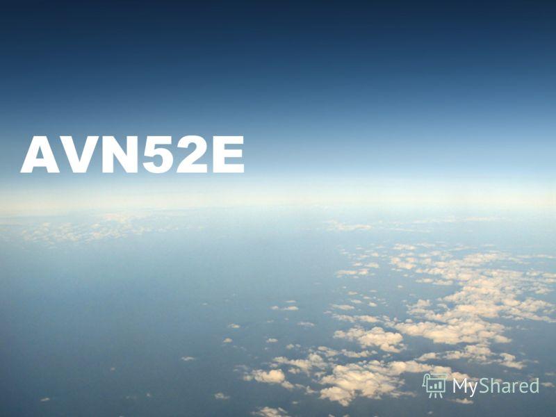 Airline Insurance Market Review Private and Confidential September 2010Page 34 Ожидаемая емкость рынка военного Каско на 2010 - LSW555D По неамериканским авиакомпаниям с агрегатным лимитом 1 млрд.долларов и максимальной страховой суммой US$275m S&PCa