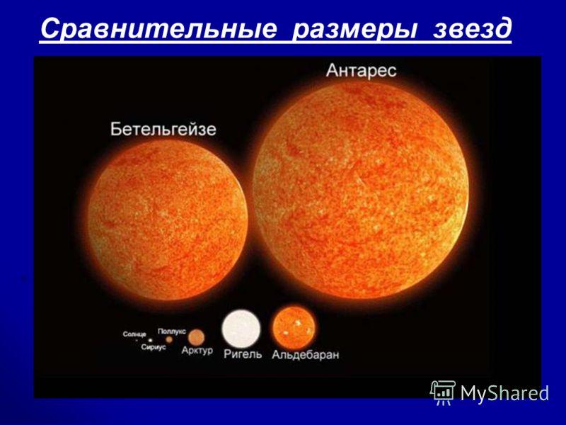 Как будет выглядеть это редчайшее событие с земли? Внезапно в небе вспыхнет очень яркая звезда.. Продлится подобное космическое шоу около шести недель, что означает более полутора месяцев «белых ночей» в определенных участках планеты, остальные люди